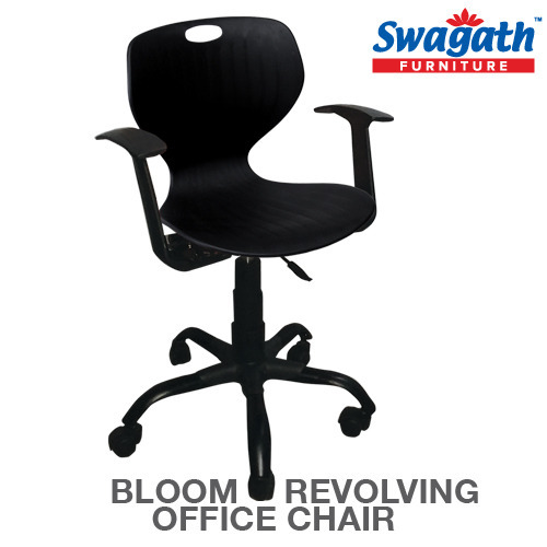 Revolving Office Chairs Suppliers Exporters