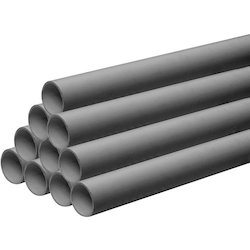 Grey Pipe