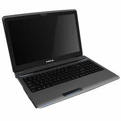 HCL Ae2v0148-i Laptop Titanium Color