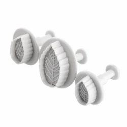ABS Plastic Mouldings