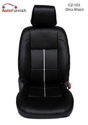 Car Seat Covers Manufacturers In Delhi