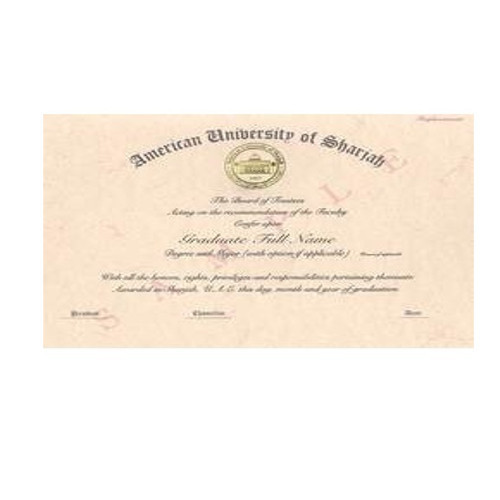 Police Enquiry Services - Police Clearance Certificate