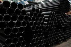 Seamless Tubes CS ASTM A 106 GR.B