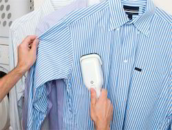Clothes Dry Cleaning Services