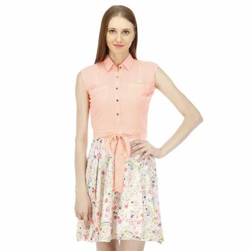 01187555a6 Georgette Self Ladies Skirt, Rs 150 /piece, NAMASTANG Apparels LLP ...