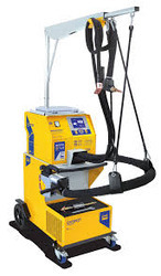 GYS Spot Welder Inverter Based - BPLX