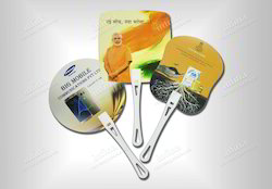 Hand Fans Hand Held Fan Suppliers Traders Amp Manufacturers