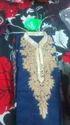 Readymade Chudidhar