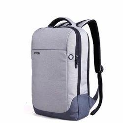 Unisex Jute Shoulder Bags