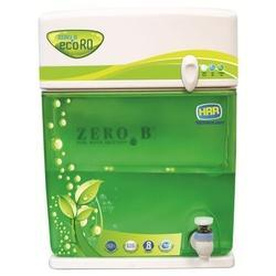 Zero B Eco Water Purifiers