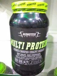 Multi Protein Powder