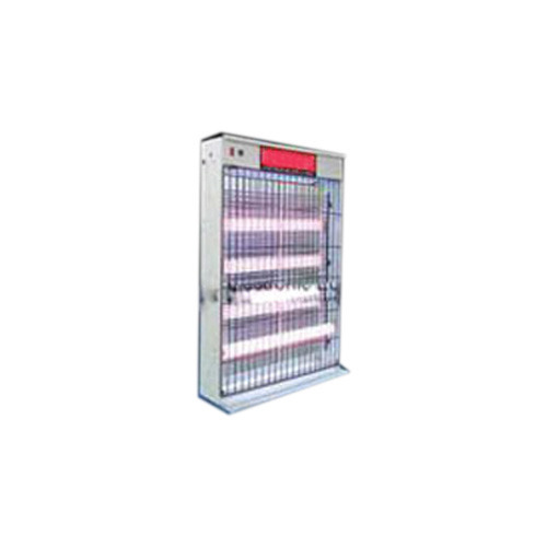 Modular Kitchen Wholesale Trader From Bhopal: Wholesale Trader Of Insect Catcher