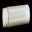 UPVC Screens Pipes