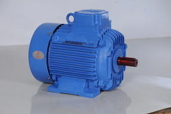 AC Induction Motor for Mechanical Industry