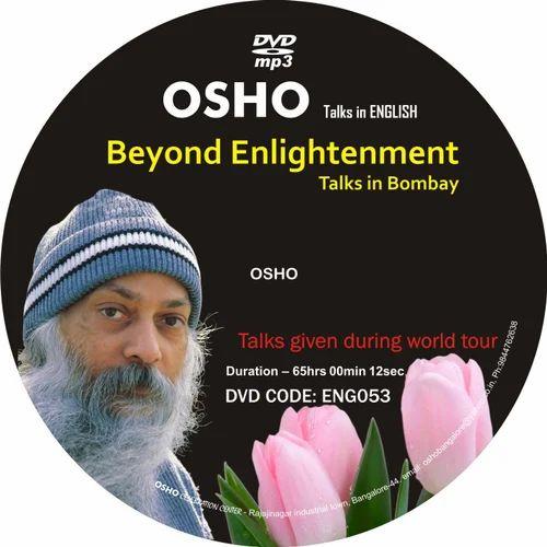 osho audio books mp3 download