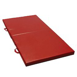 Gymnastic Mattress At Best Price In India