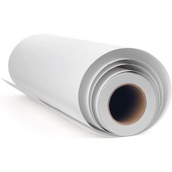 PVC Sticker Roll