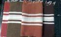 Light Cotton Turkish Towel
