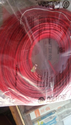 Poly cable Wire