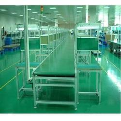 Sorting Conveyors