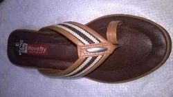Gents Formal Sandal, Size: 7