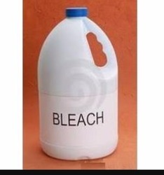Technical Grade Liquid Bleach, Packaging Type: Pvc Container, Packaging Size: 5 Kg