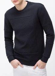 Men XL Mens Body Fit Sweatshirt