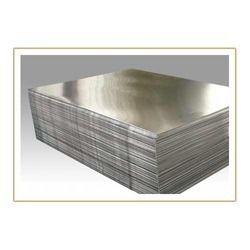 Aluminium Plates 6061