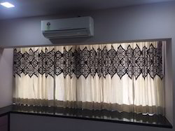 ABN Design New Panel Curtain, Size: 1.5, 2.5n3mtr