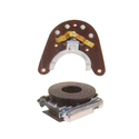 Motor Clutch Plate