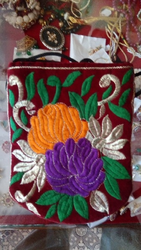 Handcrafted Mobile Covers