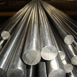 Metal Hydrogen Annealing Service
