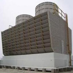 Image result for wooden cooling towers