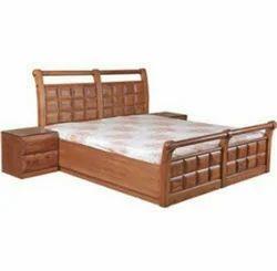 Beds In Bhilwara बेड्स भीलवाड़ा Rajasthan Get Latest
