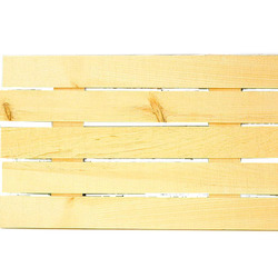 Wing Type Pallets