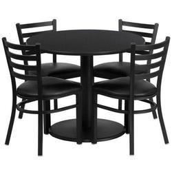 Restaurant Table Set