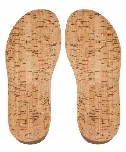 31a769940f22 Golden Cork Shoe Soles