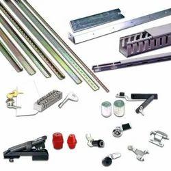 control panel accessories in ahmedabad gujarat india indiamart rh dir indiamart com Main Breaker Panel Wiring Diagram Boat Instrument Panel Wiring Diagrams