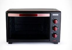 Oven Toaster Grillers OTG 3635RC