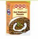 Dal Makhani Spice Powder