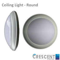 Led Ceiling Lights Ceiling Led Lights Suppliers Traders Amp Manufacturers