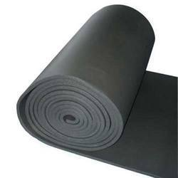 Synthetic Rubbers At Best Price In India