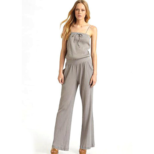 Women Cotton Jump Suits Ladies Jumpsuits मह ल ओ क जम पस ट व म न जम पस ट Influence Urban New Delhi Id 14067234697