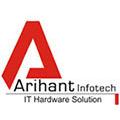 Arihant Infotech