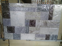Bathroom Tiles Mumbai bathroom tiles in navi mumbai, maharashtra | manufacturers