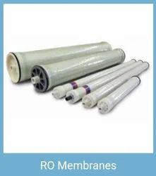 RO Membrane 4040 Dow Make