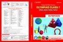 Comprint English Olympiad Class 7th Imo / Ieo / Nso / Nco