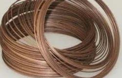MS Copper Wire