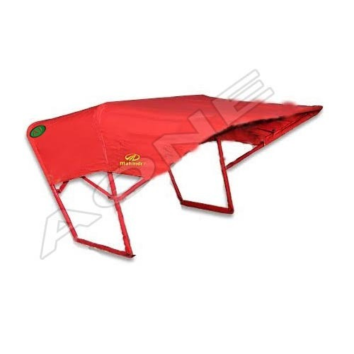 sc 1 st  IndiaMART & Tractor Canopy And Hood Manufacturer from Meerut memphite.com