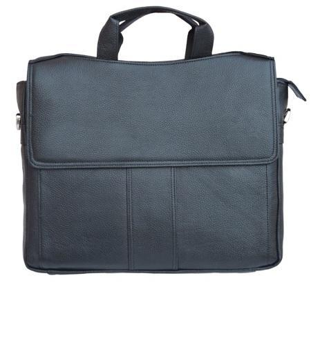Hand Leather Laptop Bags